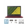 "Nb ric. acer aspire a315 15,6"" i3-6006 4gb 1tb no od win10 home"