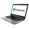 "Nb ric. hp elitebook 850 g2 15,6"" i5-5300u 8gb ssd 240gb w10p"
