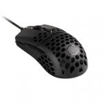 Mastermouse mm710 light mouse
