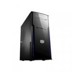 Case atx elite 241 cooler master no psu +card reader sd
