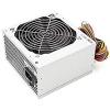 Alimentatore 1050watt fan (psu-1050-sil)
