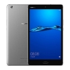 "Tablet mediapad m3 lite 8"" 32gb space gray"