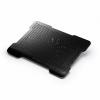 """Cooler Master R9-NBC-XL2K-GP 15.6"""" Nero base di raffreddamento per notebook"""