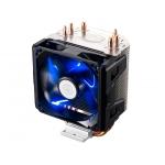 Cooler Master Hyper 103 Processore Refrigeratore