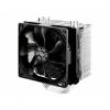Cooler Master Hyper 412S Processore Refrigeratore