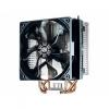 Cooler Master Hyper T4 Processore Refrigeratore
