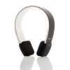 Cuffie bluetooth itek iteh03lbr white-black