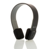 Cuffie bluetooth itek iteh03lbr gray-black