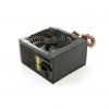 Alim. atx 650w energy k-series itek itps650k full black retail
