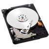 Hd 2,5 500gb sata western digital scorpion blue 8mb 5400rpm