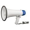 megafono gt 1223 15w