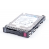 "Hp hdd 1,2tb sas 10k 2,5"" hot plug rigen. con caddy per g7"