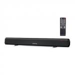 Barra amplificata soundbar 66 100w (soundbar 66)