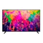 "Tv led 24"" led-2466 hd dvb-t2"
