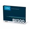 Ssd 960gb crucial bx500 sata 3 ct960bx500ssd1