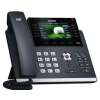 Telefono yealink sip-t46s gigabit 3 sip poe