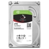 Hd 3,5 4tb sata seagate ironwolf nas st4000vn008 64mb