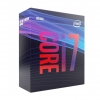 Cpu core i7-9700 1151 box