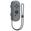 Gamepad controller switch joy-con destro