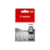 Cart canon pg-510 black x ip2700 mp230 mp480 mx320 mx410 9ml