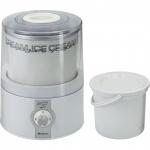 Yogurtiera gelato (ari635)