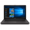 Notebook 250 g7 (6bp18ea) windows 10 home