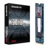 Ssd gigabyte 256 gb m.2 pcie gp-gsm2ne3256gntd
