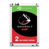 Hd 3,5 2tb sata seagate ironwolf nas st2000vn004 64mb