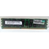 Hp ram 16gb ddr3l pc12800 ecc per server hp g7/g8 rigen.
