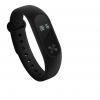Smartwatch xiaomi mi band 2 smart colore nero