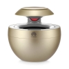 Cassa mini speaker am08 portatile bluetooth oro