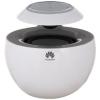 Cassa mini speaker am08 portatile bluetooth bianco