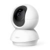 Telecamera ip tp-link tapo c200 wifi pan&tilt microsd 1080 alexa