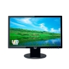 "Monitor 19"" ve198s led multimediale"