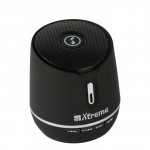 Cassa mini speaker wireless portatile bluetooth delta mp3 blc nero