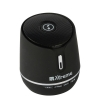Cassa mini speaker wireless portatile bluetooth delta mp3 blc nero