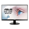 "Monitor 22"" va229h led full hd multimediale"