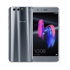 Smartphone honor 9 64gb grigio dual sim - garanzia italia