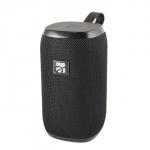Cassa mini speaker wireless portatile bluetooth nero