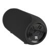 Cassa mini speaker wireless portatile bluetooth elon nero
