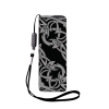 Power bank 3400mah tribal (51550)