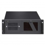 server case rack 19 4u (ar-sc4088)