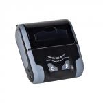 Stampante per etichette meteor sprint mobile 80 mini wifi bt