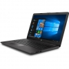 Notebook 250 g7 (6bp87ea) windows 10 home