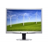 "Monitor ric. philips 240b4lpycs 24"" vga dvi dp mm hub usb"
