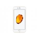 Smartphone ric. apple iphone 7 32gb gold grado a