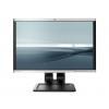"Monitor ric. hp la2205wg 22"" 1680x1050 vga dvi dp hub usb"