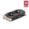 Vga powercolor radeon rx590 8gb gddr5 red dragon