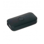 Lettore barcode imager bluetooth meteor jolly 1d/2d