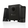 Speaker 2.1 usb techmade tm-v2209u